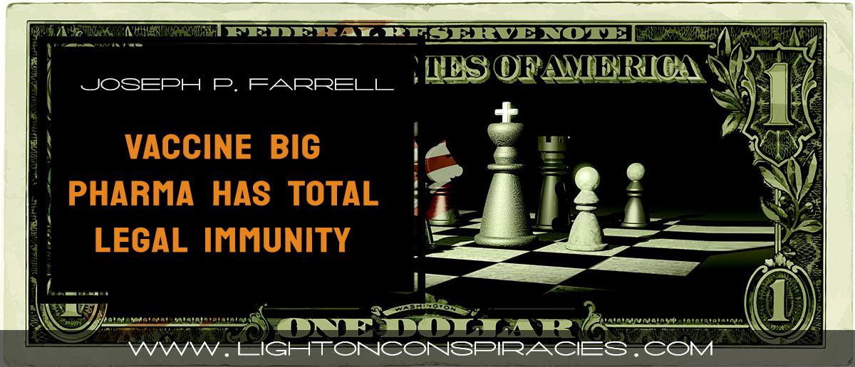 robert-f.-kennedy-jr-vaccine-big-pharma-has-total-legal-immunity-light-on-conspiracies-8211-revealing-the-agenda