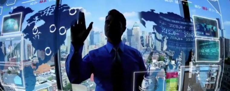 eu-kommission-will-kunstliche-intelligenz-zur-uberwachung-nutzen