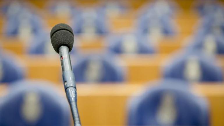 blijft-de-tweede-kamer-in-2019-het-beleid-van-netanyahu-steunen-8211-the-rights-forum