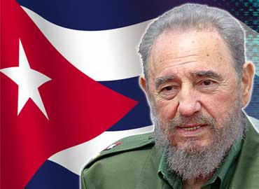 to-the-people-of-cuba-is-washington-preparing-a-8220soft-coup8221-the-co-optation-of-cuban-intellectuals-8211-global-research