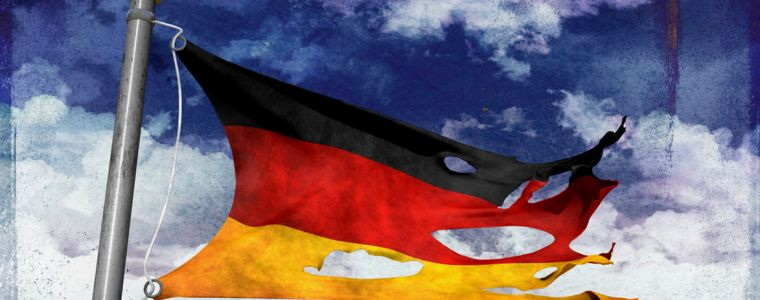 finis-germania-oder-deutschlands-demokratie-ist-verloren-8211-teil-1-kenfm.de