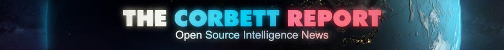 jason-bermas-on-the-911-papers-the-corbett-report