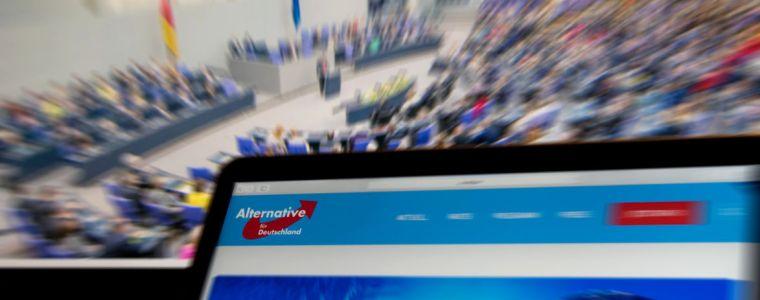 tagesdosis-912019-8211-die-unertraglichkeit-des-andersdenkenden-kenfm.de
