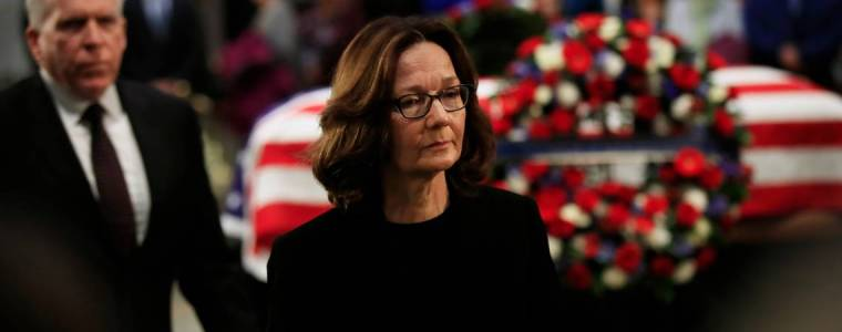 did-cia-director-gina-haspel-run-a-black-site-at-guantanamo