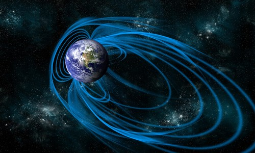 magnetic-poles-are-moving-rapidly-as-never-before-precursor-to-a-pole-shift-armstrong-economics