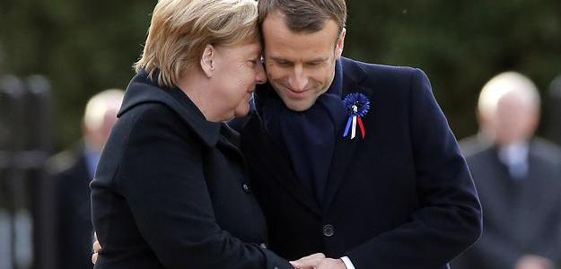 france-germany-to-merge-economic-and-defense-policies-create-cross-border-8220eurodistricts8221