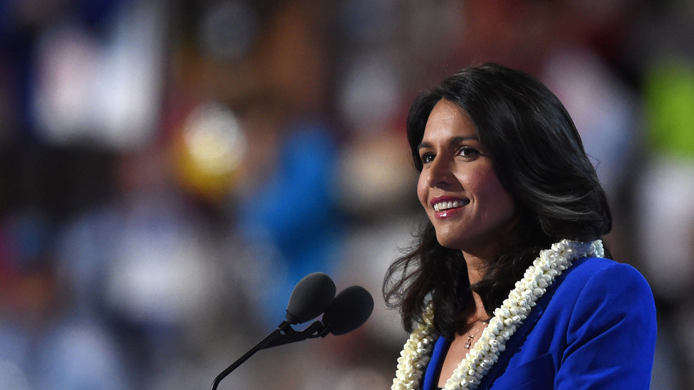 putin-puppet-vs-assad-shill-dems-amp-reps-unite-in-panic-over-gabbard-challenging-trump-in-2020