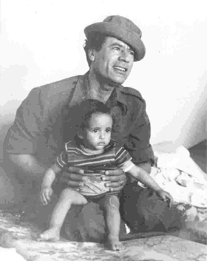 khadaffi-junior-wil-libie-verenigen