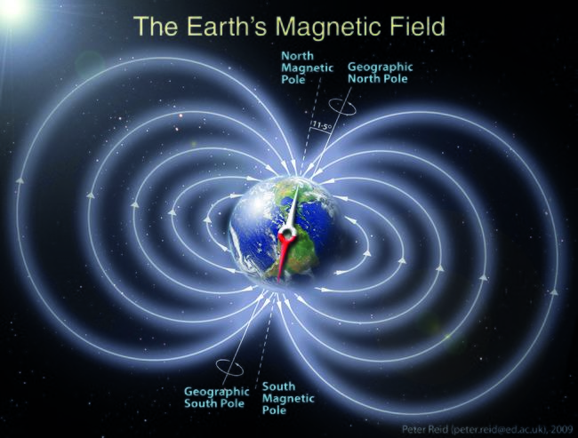 8220erratic-movement8221-in-earth8217s-magnetic-field-threaten-global-navigation