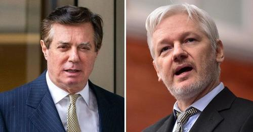after-raising-50k-wikileaks-to-sue-the-guardian-over-8220entirely-fabricated8221-manafort-visitation-claim