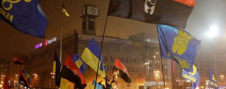 ukraines-cult-of-stepan-bandera-not-a-detail-but-a-cornerstone