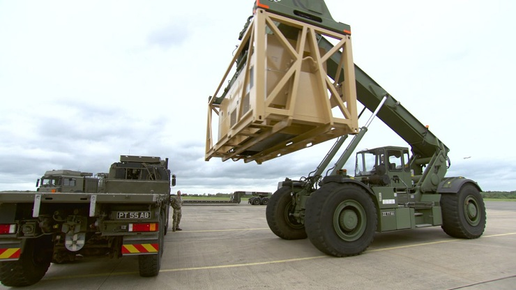 pentagon-wants-big-war-funding-now-new-eastern-outlook