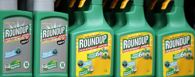 eu-approval-of-glyphosate-weed-killer-was-based-on-plagiarized-monsanto-studies-report-finds