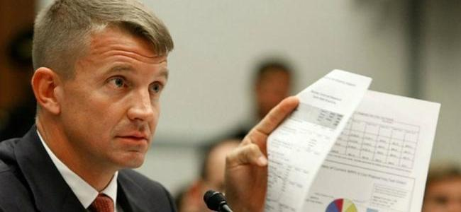 blackwater-founder-says-us-troops-in-syria-could-be-replaced-by-private-contractors