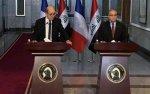 frankreich-gibt-dem-irak-1-milliarde-euro