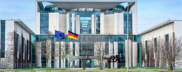 finis-germania-oder-deutschlands-demokratie-ist-verloren-teil-7-kenfm.de