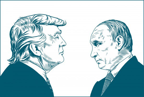 spy-theories-and-the-white-house-donald-trump-as-russian-agent-8211-global-research
