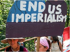 us-crimes-against-humanity.-the-people-of-nicaragua-8211-global-research