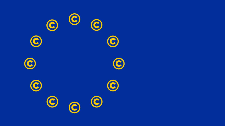 eu-urheberrechtsreform-elf-lander-auf-letztem-meter-gegen-uploadfilter