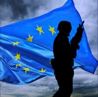 vive-la-resistance-brexit-yellow-vests-and-the-fate-of-the-eu-8211-global-research