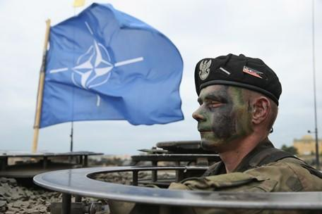 is-the-violent-dismemberment-of-russia-official-us-policy