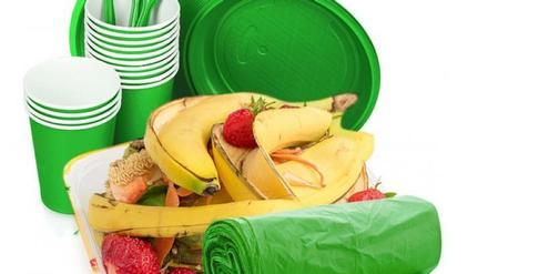 warum-bioplastik-meist-gar-nicht-so-bio-ist