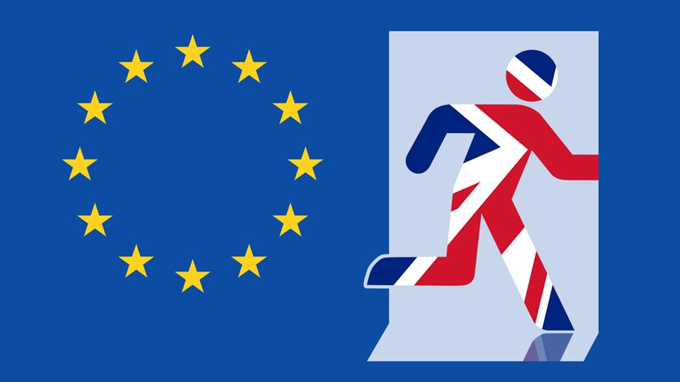 spricht-das-brexit-chaos-gegen-direkte-demokratie