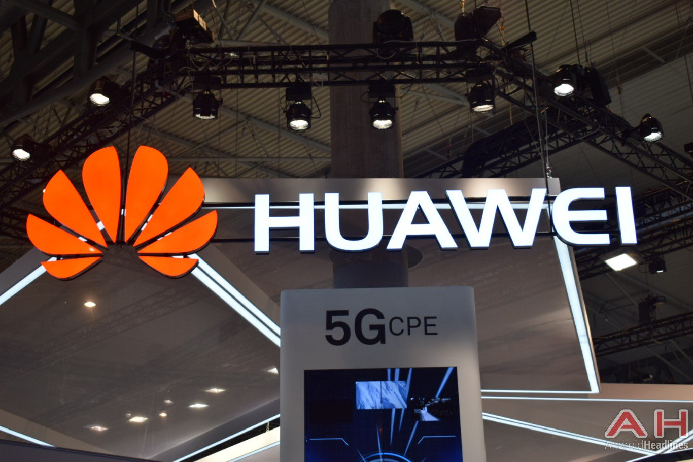 5g-internet-technology-china8217s-telecom-giant-huawei-is-leading-the-us.-is-falling-behind-8211-global-research