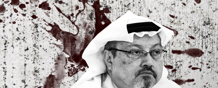 did-khashoggi-really-die-new-eastern-outlook