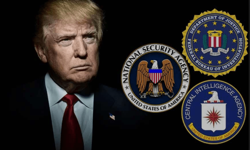 the-integrity-initiative-and-the-british-roots-of-the-deep-state-how-the-round-table-infiltrated-america