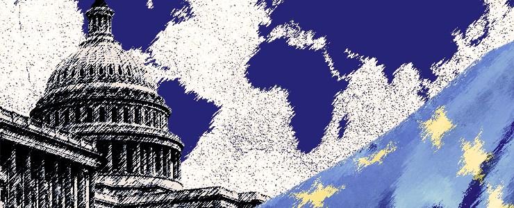 europe-2020-mackinder-1-bernays-0-new-eastern-outlook
