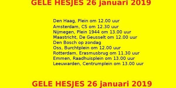 gelehesjes-op-zaterdag-26-januari-8211-de-lange-mars-plus