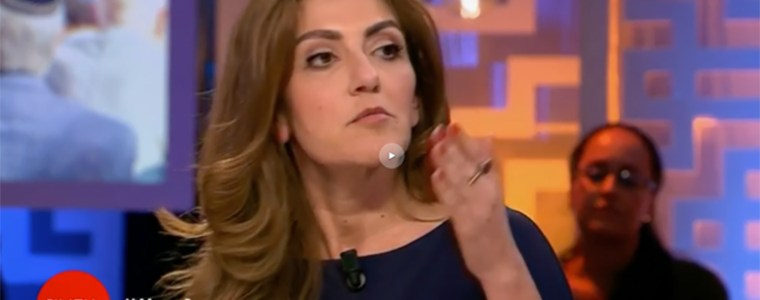 vvd-protest-tegen-bedrog-met-israelische-wijn-is-antisemitisch-8211-the-rights-forum