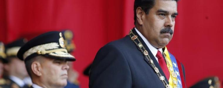 dangerous-consequences-in-venezuela-regime-change-plan-video