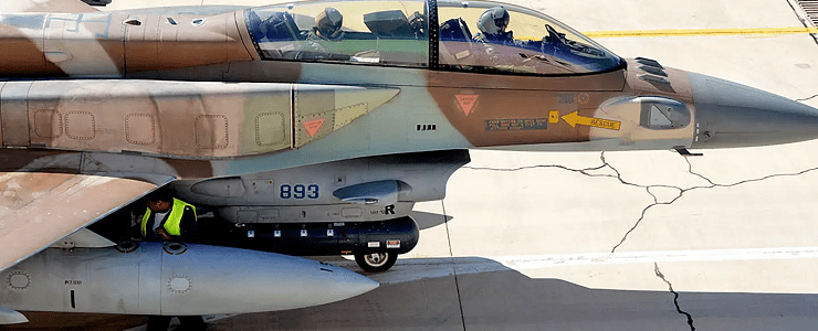 israels-undeclared-air-war-on-iran-in-syria-new-eastern-outlook