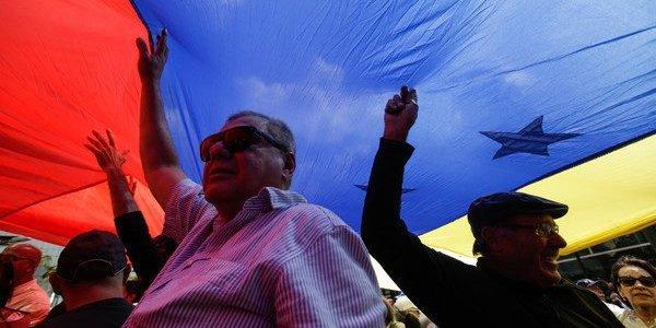 umsturz-in-venezuela-opposition-plant-privatisierung-von-staatsbetrieben