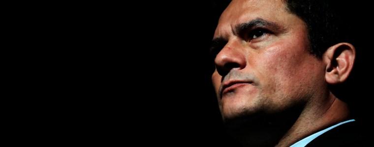 der-kampf-gegen-lula-da-silva-die-arbeiterpartei-brasiliens-und-die-gewerkschaften