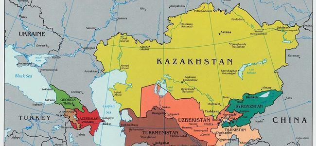 escobar-eurasian-davos-amp-the-rise-of-the-global-south