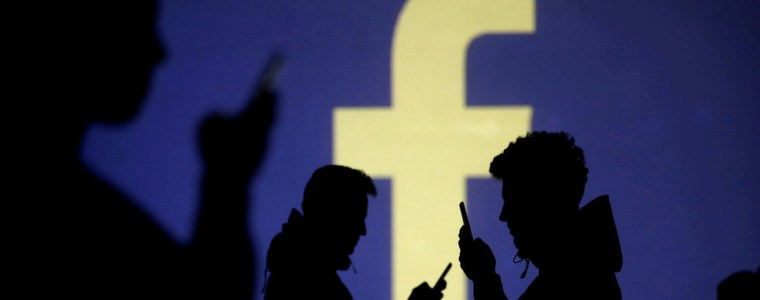 return-of-the-war-room-facebook-to-set-up-new-election-integrity-centers-in-dublin-amp-singapore