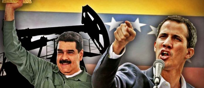 coincidence-venezuela-green-lights-russia-to-mine-gold-days-later-us-attempts-overthrow-8211-dutch-anarchy