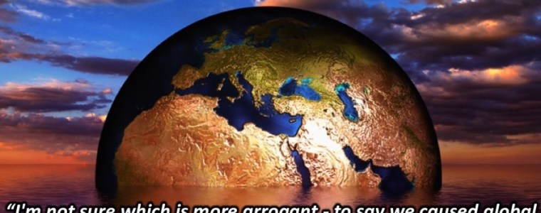 climate-thinking-broadening-the-horizons-8211-dutch-anarchy