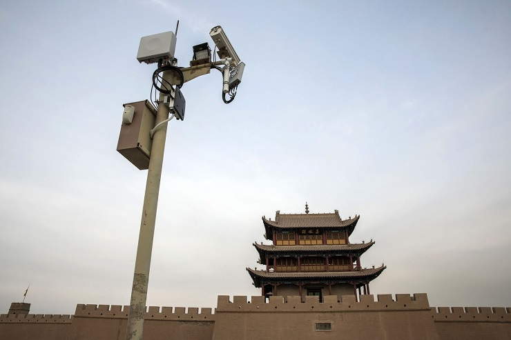 is-china-building-a-police-state-or-countering-western-sponsored-terrorism-new-eastern-outlook