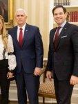 venezuela-een-staatsgreep-door-de-amerikaanse-deep-state-door-manlio-dinucci