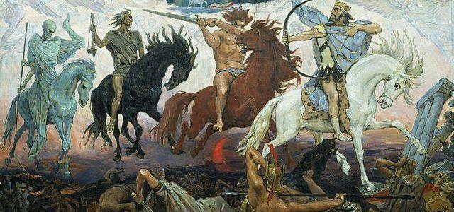 chapajeva-verdraait-bewust-uitspraken-in-volkskrant-over-poetin-en-apocalyps