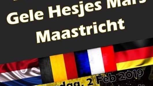 internationale-gelehesjes-dag-2-februari-8211-de-lange-mars-plus