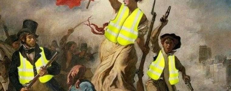 gele-hesjes-frankrijk-spreken-vele-gewonden-enkele-doden-door-politiemacht-en-overheid.
