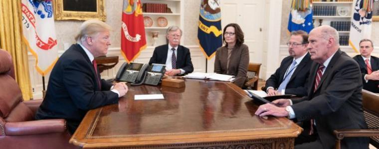 intelligence-officials-around-trump-push-president-towards-destructive-path-video