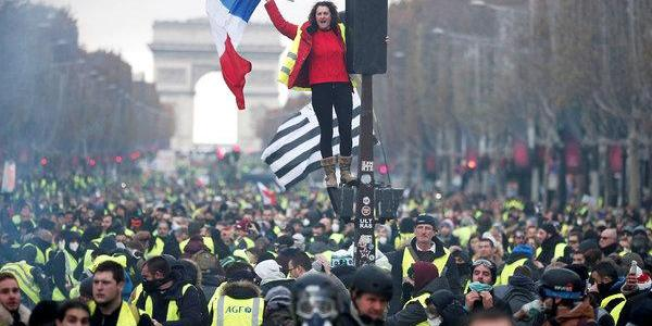 call-for-the-first-8220assembly-of-the-assemblies8221-of-the-yellow-vests-8211-global-research