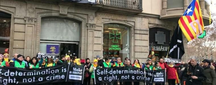 der-spanische-prozess-gegen-den-katalanischen-8220proces8221
