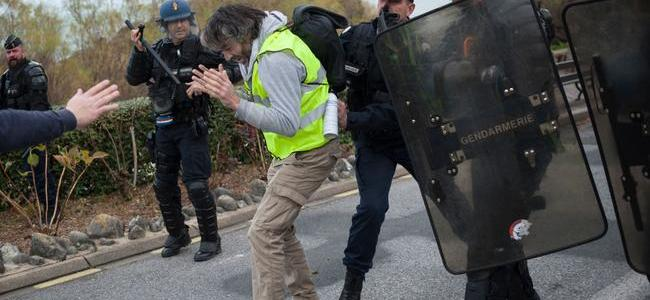 unrest-in-france-no-end-in-sight